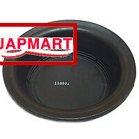 ISUZU FRR33 1996 2002 BRAKE CHAMBER DIAPHRAGM 4066JMG2 (X2)