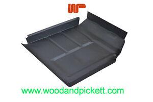CLASSIC-MINI-MAGNUM-PANELS-FLOOR-PAN-LH-PANEL-4010741
