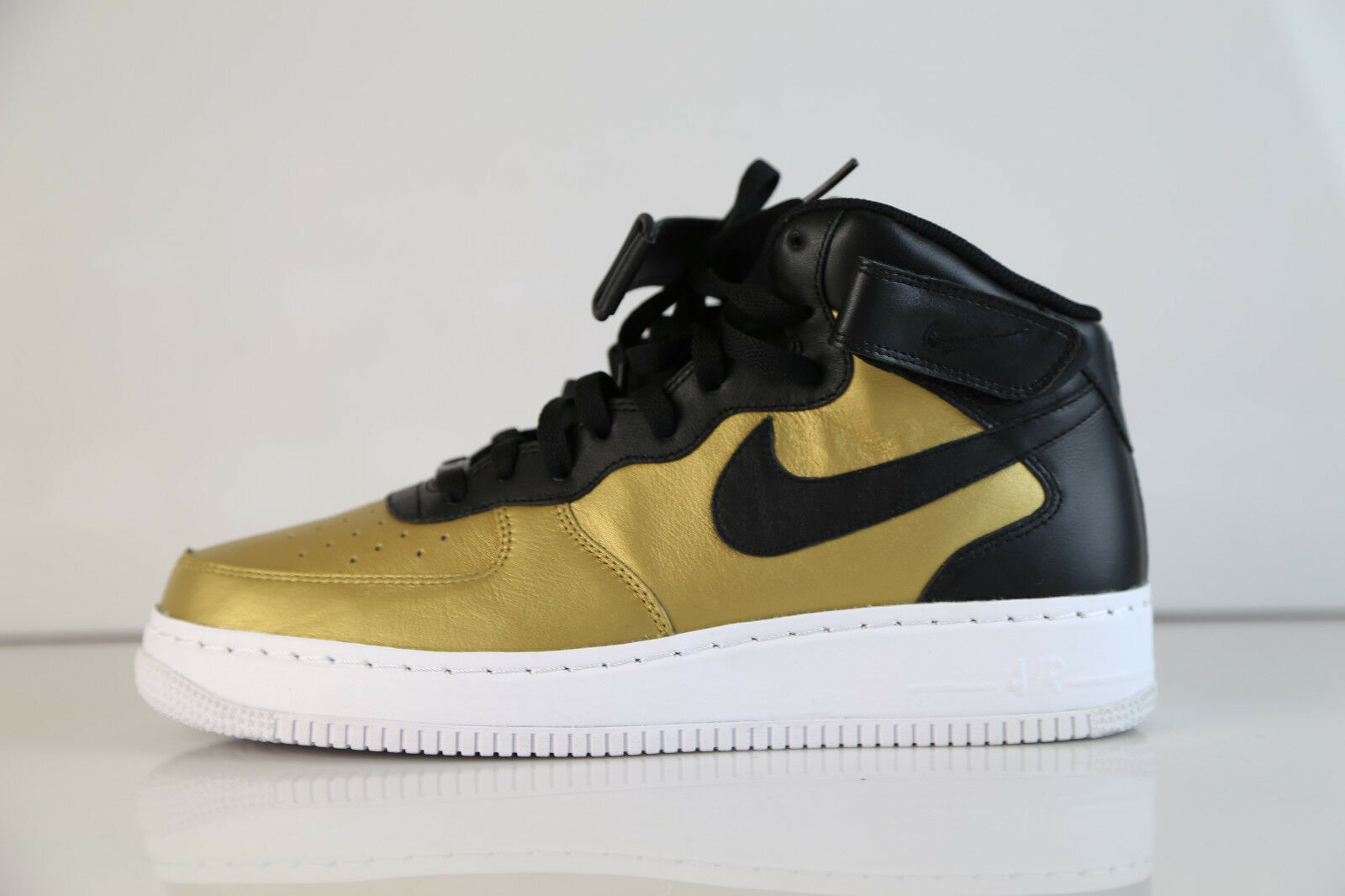 the best attitude 15928 d05ca nike air force 1 one heart rose Nike air max compete.