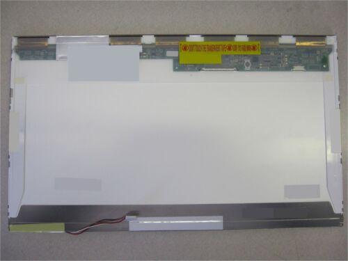 "TOSHIBA Satellite A505-S6980 Laptop 16/"" HD TruBrite Glossy LCD Screen"