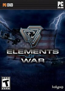 Elements-Of-War-PC-Strategy-Game-New-Sealed