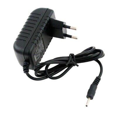 USB zu 90 ° DC 5.5x2.1mm 5 Volt DC Stecker Ladebuchse Stromkabel