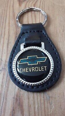 Chevrolet Porte Clé Collection Meer Kortingen Verrassingen