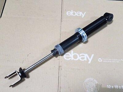 KIMPEX SHOCK GAS BOMBARDIER N7 08-154 N7