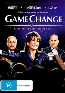 GAME-CHANGE-VGC-DVD-c6