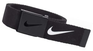 d89423b8f8 Clothing, Shoes & Accessories Nike Men's Tech Essential Web Belt