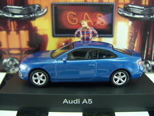 KYOSHO AUDI A5 AUDI COLLECTION 2 SCALE 1:64
