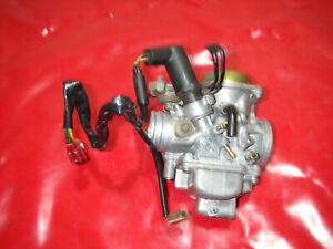 Keihin Ultrasuono Carburatore Piaggio Hexagon Gt 250 Honda Helix Cn 250