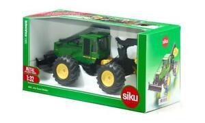 Siku-4062-John-Deere-Skidder-1-32