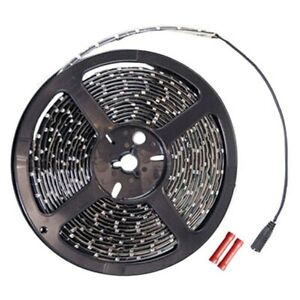 Carefree 901092 White 30 LPM 16' Awning LED Light Strip w ...