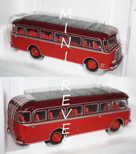 Norev-Panhard-Bus-K173-1949-rouge-1-43-521200