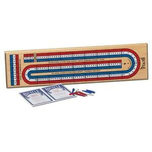 United-States-Playing-Cards-Bicycle-Cribbage-Board-1007289