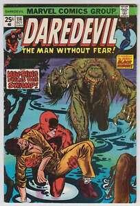 L6512-Daredevil-114-Vol-1-VG-Estado