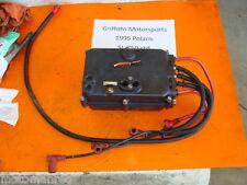 95 94 96 POLARIS SL 750 SLT? SLX? STD 650? 780? E-BOX CDI ELECTRICAL BRAIN COILS