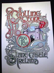 ROLLING-STONES-SLANE-CASTLE-IRELAND-07-CONCERT-POSTER-ART-JOE-WHYTE-KEN-TAYLOR