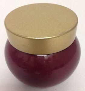 NEW-UNOPENED-Avon-Imari-Perfumed-Skin-Softener-5-fl-oz-Jar