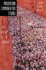 Marxism and Communication Studies: The Point is to Change It by Peter Lang Publishing Inc (Paperback, 2006)