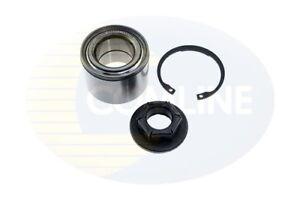 Comline-Rear-Wheel-Bearing-Kit-CBK001-BRAND-NEW-GENUINE-5-YEAR-WARRANTY
