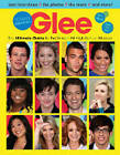 Glee Totally Unofficial: The Ultimate Guide to the Smash-Hit High School Musical by Lisa Damian Kidder (Paperback, 2010)