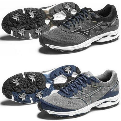 mizuno running shoes sale uk us