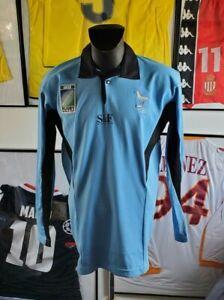 Maillot jersey shirt maglia camiseta trikot France 2007 XXL rugby xv uruguay 07