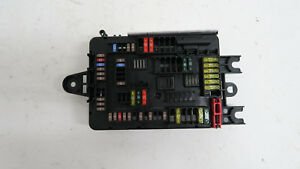 image is loading bmw-1-series-f20-f21-fuse-box-9261111-