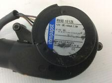 Bosch Cooktop Blower Fan 00424652 Siemens NMB-MAT BG0703-B056-00S NEW