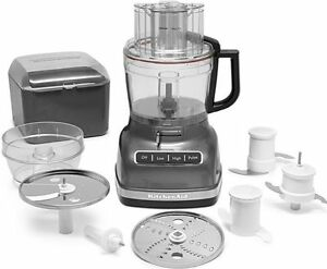 KitchenAid-13-Cup-3-1L-Wide-Mouth-Food-Processor-RR-KFP1333-Big-Large-rkfp1333