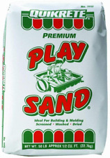 50LB Poly Joint Sand