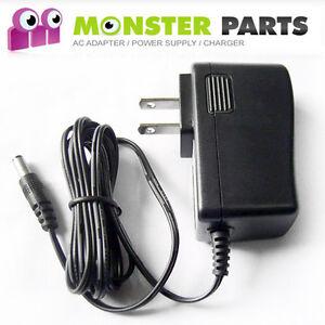 tascam ps p520 dp 008 dp 004 mpgt1 cdgt2 dr1 dr 07 ac adapter power supply cord 603827791221 ebay. Black Bedroom Furniture Sets. Home Design Ideas