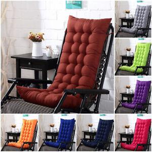 Cojines-para-asiento-de-balanceo-de-la-cubierta-de-respaldo-alto-para-el-jardin-cojines-Grueso
