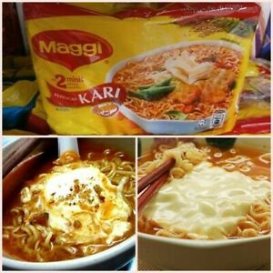 Nestle-Malaysian-Instant-Noodle-Maggi-Curry-Hot-2-minute-cook-5-pack