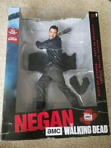 McFarlane-Toys-The-Walking-Dead-10-inch-Negan-Deluxe-Figure