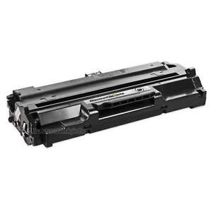 ML-1430 Printers Supply Spot offers3 Pack Compatible ML-1210D3 Toners ML-1020 ML-1220 ML-1210 ML-1250 For Samsung ML-1010