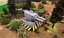 thumbnail 1 - 28mm-Cannon-Turret-Double-Pack-Culverin-Models