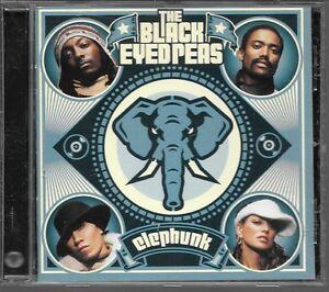 CD-ALBUM-16-TITRES-THE-BLACK-EYED-PEAS-ELEPHUNK-2004