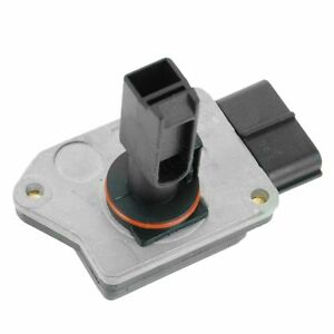 Mass-Air-Flow-Meter-Sensor-NEW-for-Ford-Mazda-Mercury