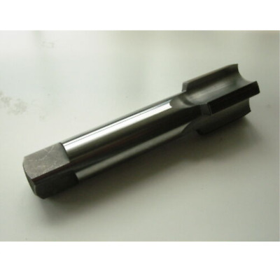 1pc Metric Right Hand Tap M33X3.0mm Taps Threading Tools 33mmX3mm pitch
