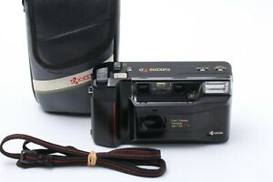 034-EXC-5-Kyocera-Td-Yashica-Carl-Zeiss-Tessar-T-35mm-F-3-5-Japon-200432