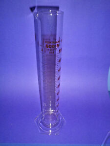 Schott-Duran-Measuring-Cylinders-500-ML-5-ML-High-W-3715050
