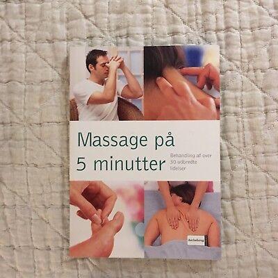 rødovre thai massage sex escort massage