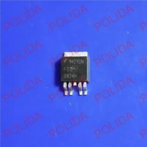 DPAK 5PCS 5503GM TO-252 Transistor