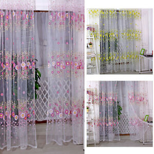 how to get mold off sheer curtain