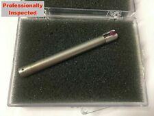Mahr Federal Egh 1019 2008010 General Probe For Pocket Surf 10 Micron Used