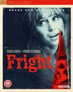 Fright-BLU-RAY-2019-Susan-George-Collinson-DIR-cert-18-NEW