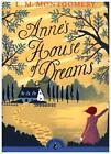 Anne's House of Dreams von L Montgomery (2015, Taschenbuch)