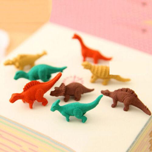 Dinosaurier ei bleistift gummi radiergummi studenten büro schreibwaren .PJD