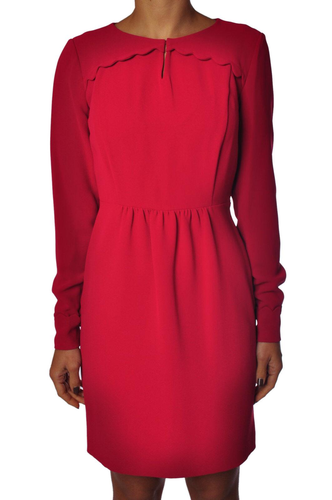 Hoss - Dresses-Dress - woman - 728617C183955