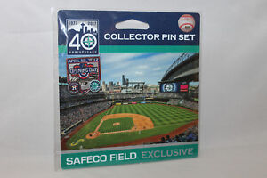Seattle-Mariners-vs-Houston-Astros-Safeco-Field-Opening-Day-2017-Pin