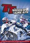 TT Modern Greats 5060162454672 DVD Region 2